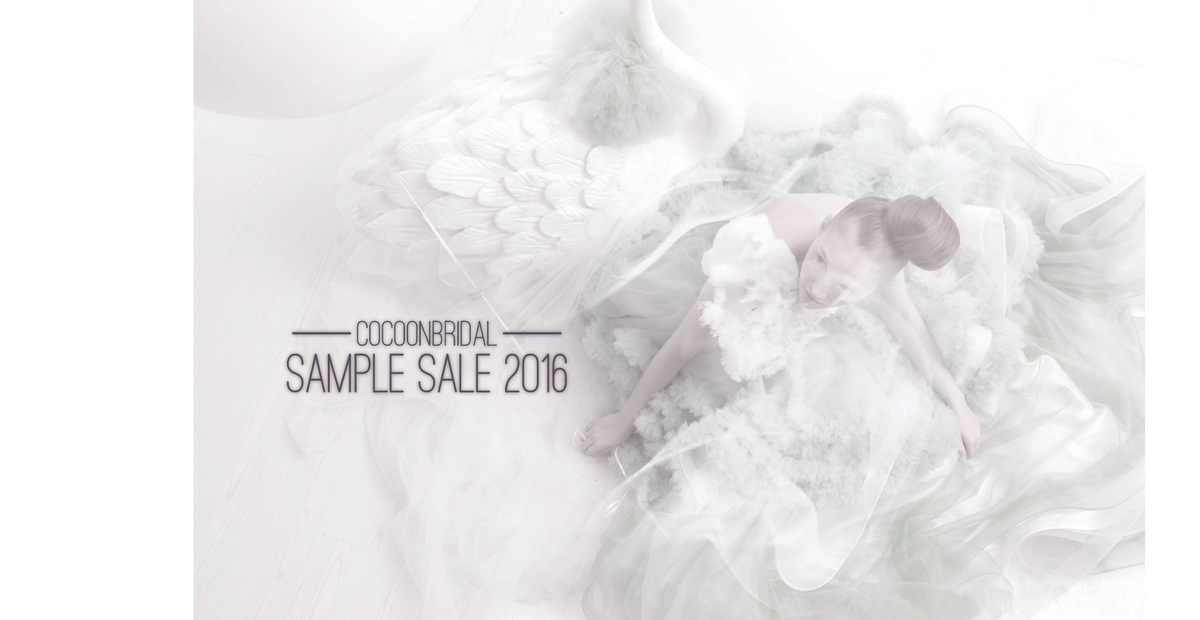 smaple sale 2016 ad3